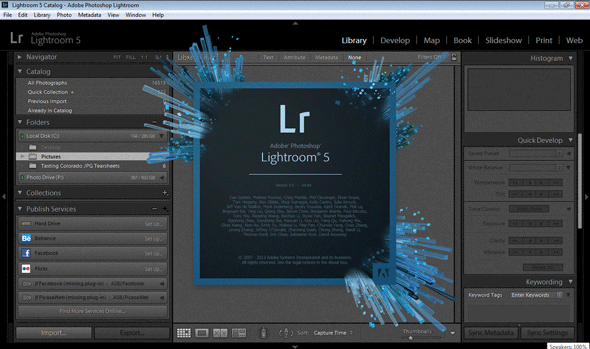 Lightroom-5